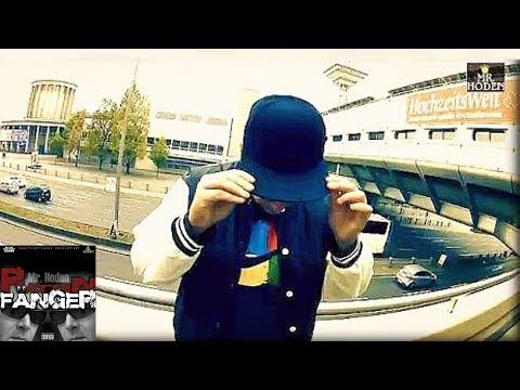 Mr. Hoden - Gegen Alles (Offizielles Video)