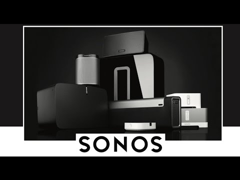sonos-wireless-speakers-review