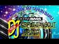 Dj Dangdut Koplo Jaipong Full Bass    Mp3 - Mp4 Download