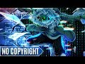 NEFFEX Shmack D Copyright Free Music mp3