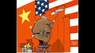 China - The New Superpower America Won't Challenge: Ep. 49