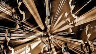 Big Sidney Catlett Quartet - Sleep.-