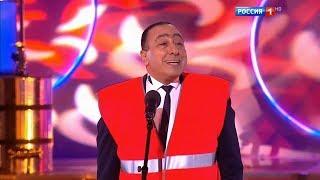 К.Аванесян. Учитель русского языка (обрез.)...