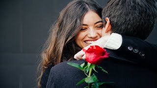 3 Interesting Valentine's Day Facts You Didn't Know About