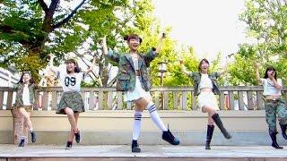 Chu-Chu 『MY ONLY ONE』9nine(ナイン)2016船場まつり
