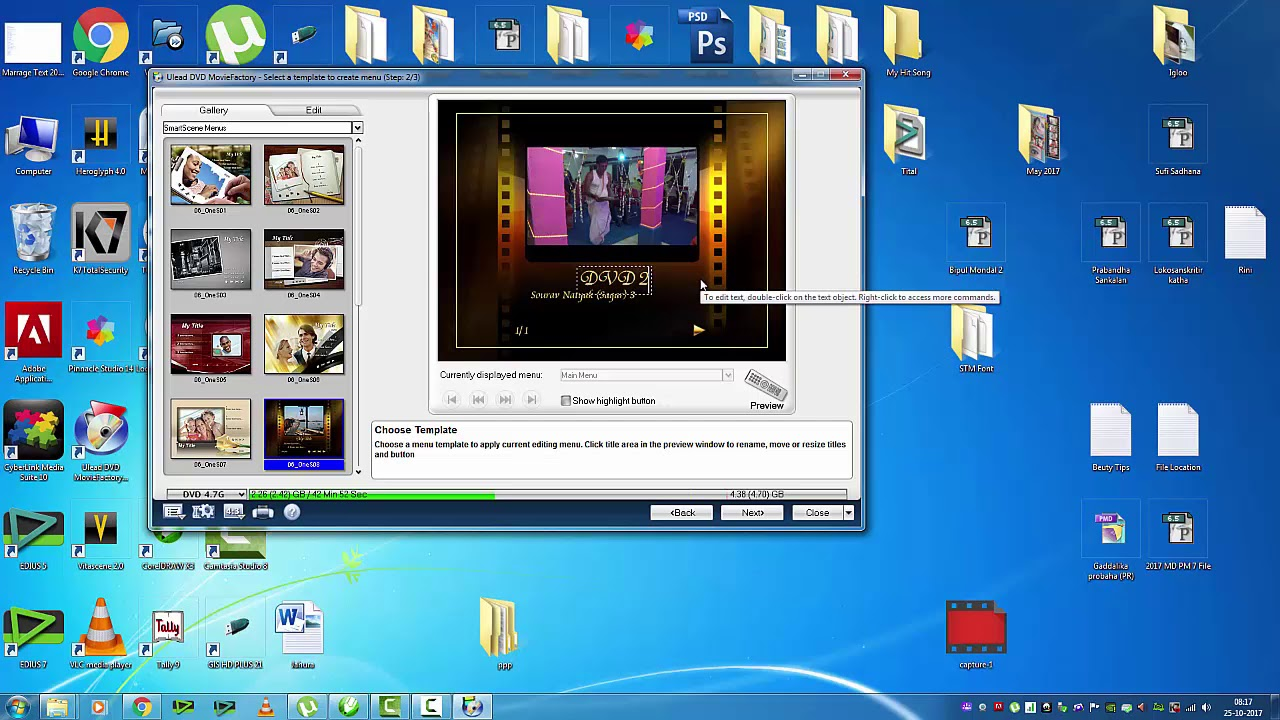 Ulead dvd moviefactory 6 serial number | Dvd Moviefactory