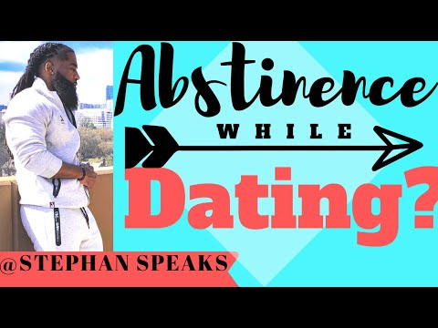 Abstinence online dating