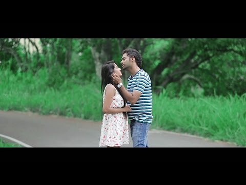 Lan Wewi Wen Wena - Rukshan Madushanka Official HD Music Video