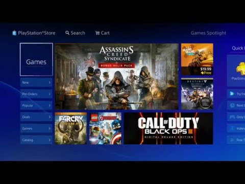 100 Top Ps4 Games Most Popular Psn Downloads The First