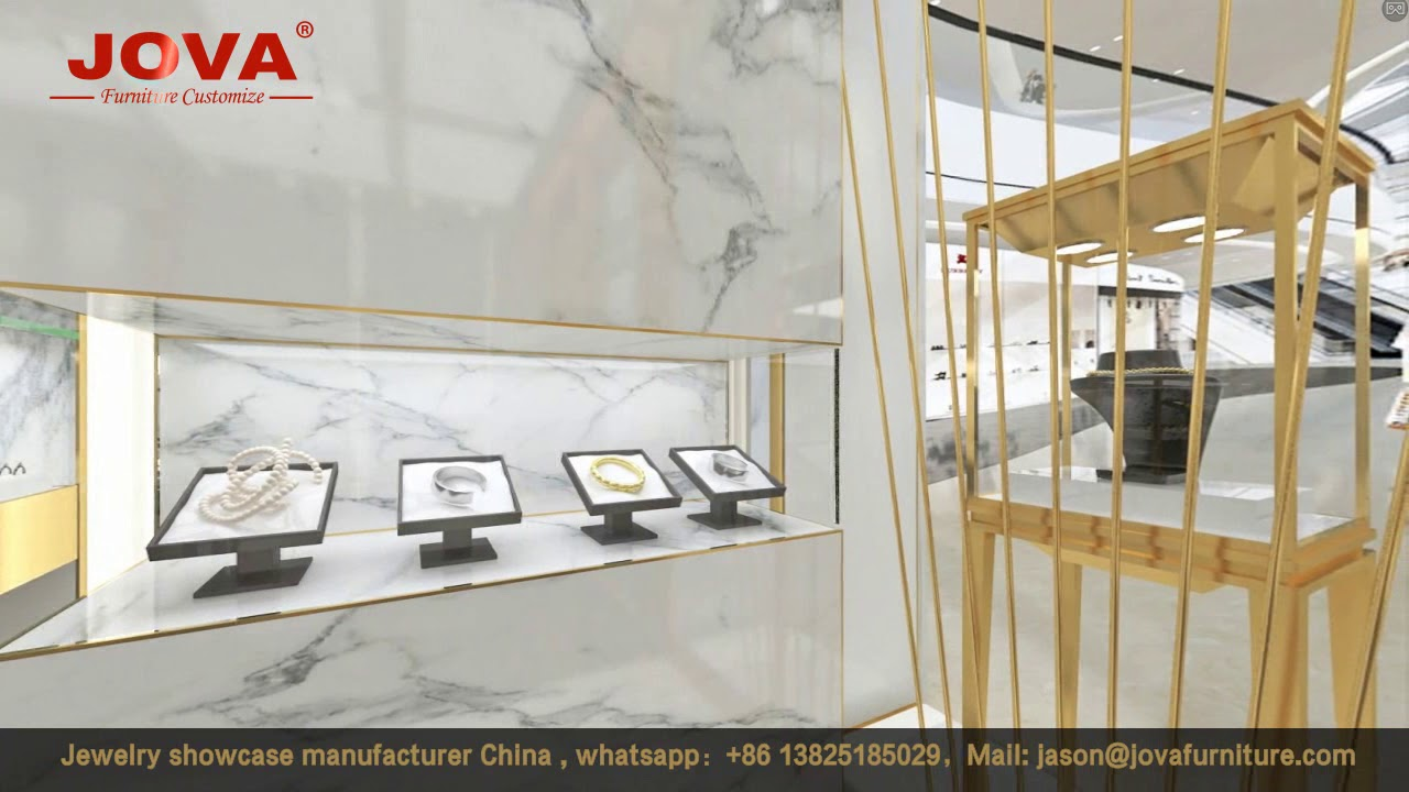 Jewelry Shop.vid