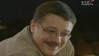 САМАЯ КРАСИВАЯ 2005 РОССИЯ С 3   4 ИЗ 4 МЕЛОДРАМА МИНИ СЕРИАЛ