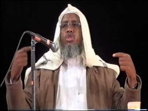 Sh Umal Tafsiir Quran Downloadmilkwestern