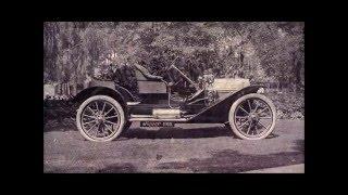 """HARVEY ALLEN MOYER """"THE MOYER CAR"""" Thumbnail"""