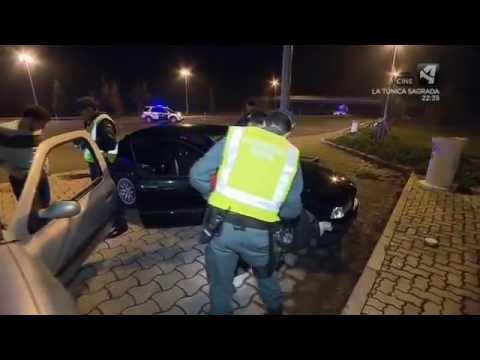 Alto Policia
