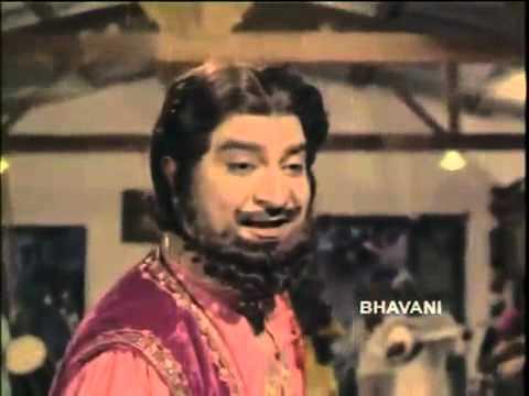 Snehamena Jeevitam Snehamera Saswatam SnehamenakunnadiNippulanti Manishi Movie Song