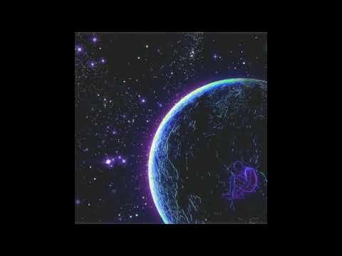 [FREE BEAT] Spacey Melodic Bells Type Beat (prod. jeremybeats1213)