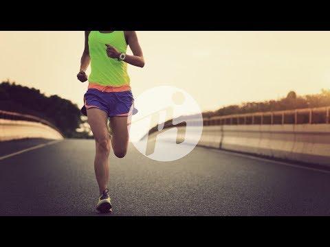 Running Training Gym Mix - Best Music Motivation for Running