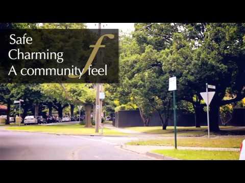 St Kilda, Melbourne, Victoria, Australia - Moving to Australia watch this