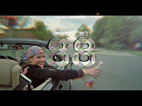 88 Intro (Official Video) Mp3
