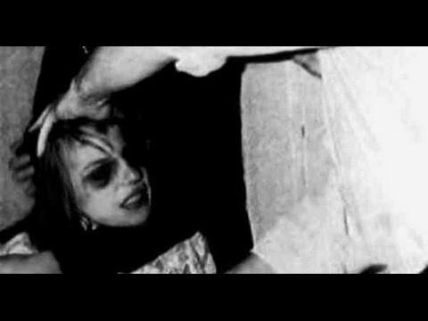 Khoa học huyền bí: Hiện tượng thiếu nữ bị quỷ ám khi chơi gọi hồn trên điện thoại