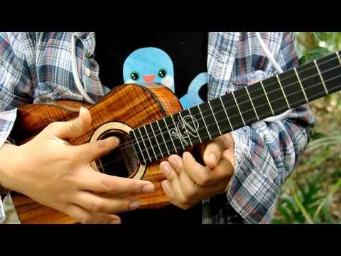 uke minutes ukulele tips on strumming youtube