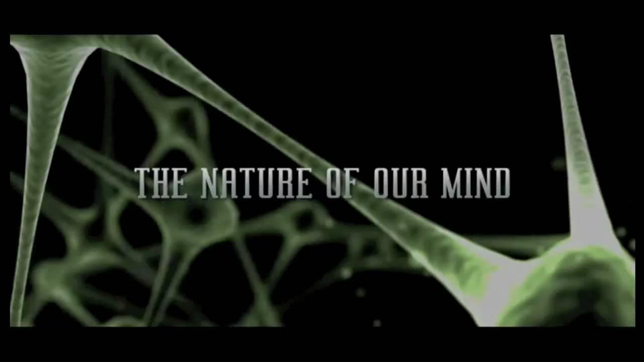 Dirty Mind Hinweise und Antworten