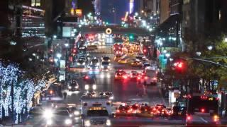 Headstrong feat. Shelley Harland - Helpless (Aurosonic Progressive Mix)