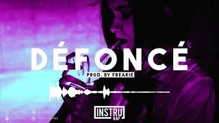 [FREE] Instru Rap Trap | Instrumental Rap Lourd/Dope - DÉFONCÉ - Prod. By Freaky Joe Beats
