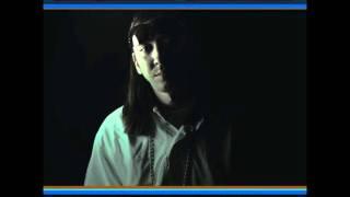 Jackie Chain feat. Kid Cudi - Rollin