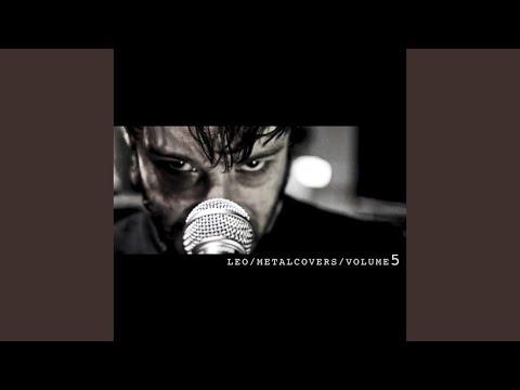 True Survivor - Metal Cover