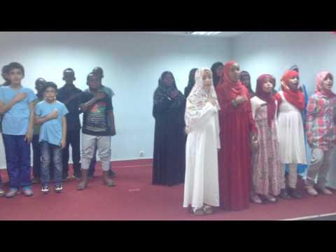 turkish school mogadishu