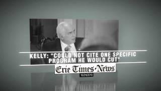 Erie Times-News Endorses Kathy Dahlkemper