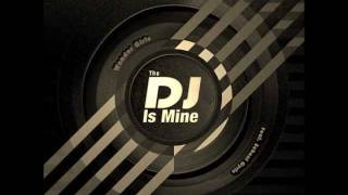 Wonder Girls - The DJ is Mine (Male Version)