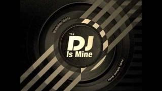Wonder Girls - The DJ is Mine (Male Version)