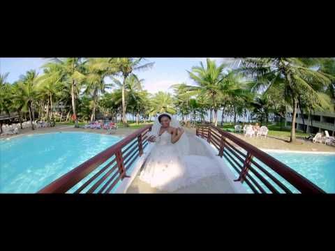 Benso & Miss GG - I DO (OFFICIAL VIDEO) HD