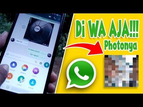 cara-mengirim-gambar-/-foto-di-whatsapp-agar-tidak-pecah- -terbaru-2019
