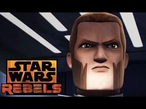star-wars-rebels---trailer-folge-20-23---im-disney-channel
