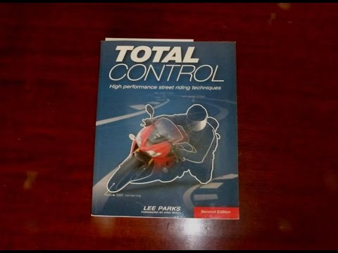 Total Control Lee Parks Pdf