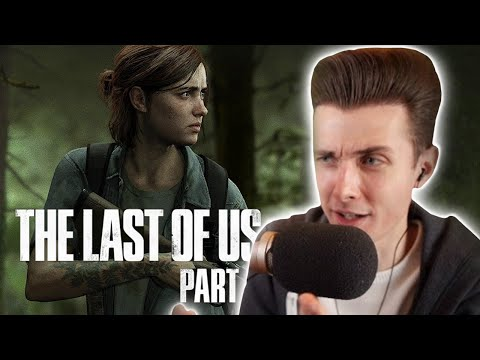 Официальный саундтрек the last of us