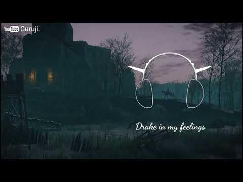 Drake in my feelings - kiki challenge | Ringtone | Guruji. (Free Download Link Included )