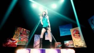 戸松遥 「courage」 CM 15sec 【720p】 戸松遥 動画 26