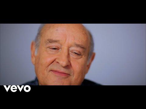 Michel Jonasz – La maison de retraite