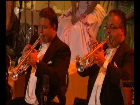 Andre Rieu - Espana Cani (DRESDEN 2008) DIGITAL TV