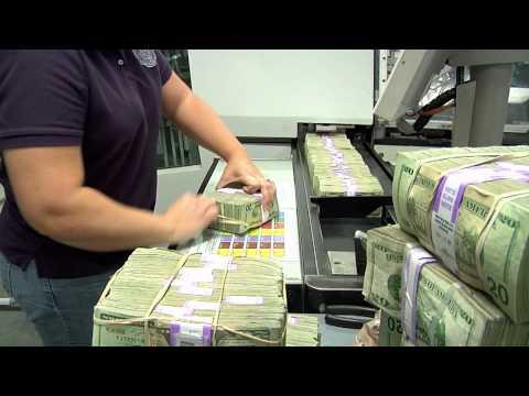 Federal Reserve Bank of KC MQA.mp4