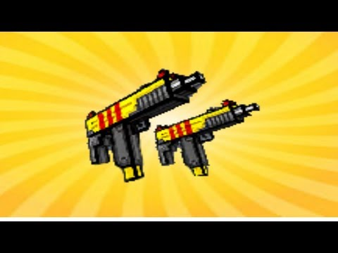 Bring guns to fight + private server + daily activity and chat :) | mircic91 GAMES