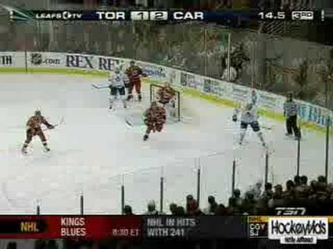 How is this a goal? + McGuire's Scientific Equation