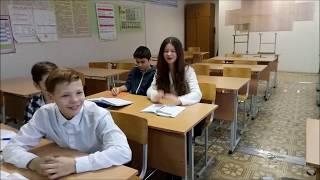 Типы учеников на уроке (часть 2)