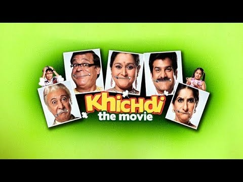 khichdi-2010-hindi-full-movie-hd