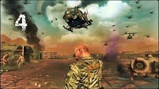 видео Call of Duty: Black Ops II – Apocalypse: дата выхода, системные требования
