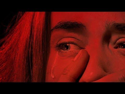 A Quiet Place  2018 John Krasinski, Emily Blunt